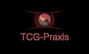 TCG Praxis Walter Motz